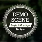 Demo Scene