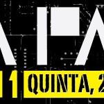 La Paz 1 Year July 24th