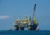 Oil indistry, Rio de Janeiro, Brazil, Brazil News
