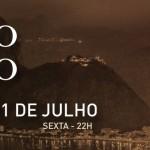 Plácido Domingo July 11th