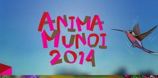 Anima Mundi 2014,
