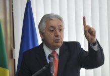 Micro and Small Enterprise, Brazil, Brazil News