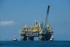 Oil platform, Petrobras Brazil, Brazil News