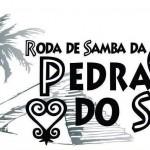 Roda de Samba da Pedra do Sal