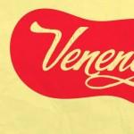 Venenon Thurday