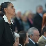 Marina Silva, Rio de Janeiro, Brazil, Brazil News