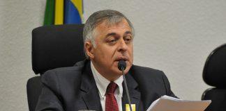 Paulo Roberto Costa, Petrobras director