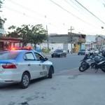 Brazil, Brazil News, Rio de Janeiro, Complexo do Alemão, Police Injured, Clash, UPP, Nova Brasília, Officer Shooting in Rio de Janeiro, Crime in Rio de Janeiro