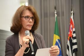 Dilma Pena