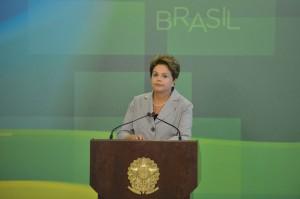 Dilma Rousseff, Rio de Janeiro, Brazil, Brazil News