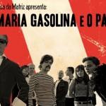 Matriz Live Sessions Marina