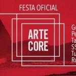 arte core