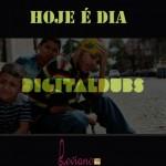Digital Dubs Leviano