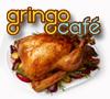 GringoCafe_SponsorAd_100x90