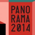 Panorama 2014