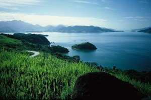 Ilha Grande also attracts with its lush Atlantic forest, Rio de Janeiro, Brazil News