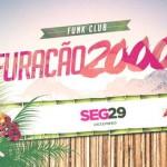 FunkClub