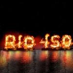 reveillon-rio450-2015