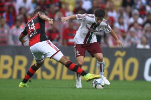 Fluminense and Flamengo will dispute the Campeonato Carioca starting this weekend, Rio de Janeiro, Brazil News