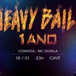 heavybaile
