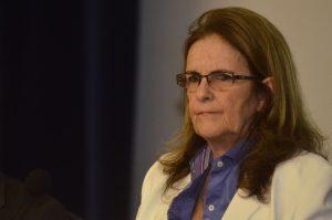 Maria das Graças Silva Foster, Petrobras scandal, Rio de Janeiro, Brazil, Brazil News