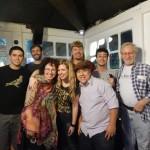 Stand up Comedy in English - Rio   NEW VENUE