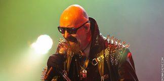 Rio de Janeiro, Brazil News, Brazil, Juda Priest, Concerts in Rio de Janeiro, Shows in Rio de Janeiro, Rob Halford, Heavy Meatal in Rio de Janeiro, Monsters of Rock