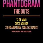 CRTL_Digital-Poster_3375x5175_RIO_MAY12