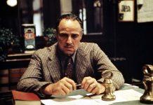 Rio de Janeiro, Brazil News, Brazil, Francis Ford Coppola, Film Screenings in Brazil, Francis Ford Coppola: O Cronista Da América, Banco do Brasil