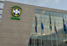 The CBF, Brazil Football, corruption, Rio de Janeiro, Brazil, Brazil News