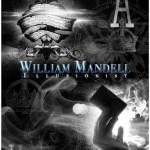 williammandell