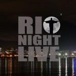 Rionightlive