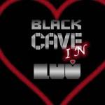 blackcave