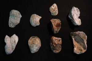 Brazil News, Brazil, Rio de Janeiro, Rio, Line 4, Linha 4., Transport, Archaeology, Artefacts, Leopoldina