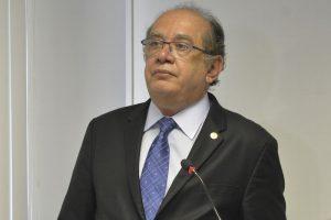 Gilmar Mendes asked prosecutors to investigate, Rio de Janeiro, Brazil News
