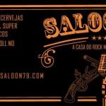 Saloon79