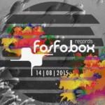 fosfoboxrecords