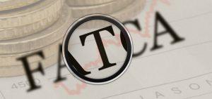 With FATCA, U.S. individual taxpayers must report information, Rio de Janeiro, Brazil, Brazil News