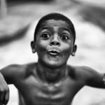 Rio de Janeiro, Brazil News, Brazil, Sammi Landweer, Do lado de dentro, do lado de fora, Lia Rodrigues Companhia de Danças, Photography Exhibitions in Rio de Janeiro, Complexo de Maré, Dance Companies in Rio de Janeiro,