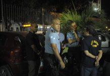 Rio de Janeiro, Brazil News, Brazil, Providência, Rio de Janeiro's Military Police, Pacifying Police Units, UPPs, UPP, Favelas in Rio de Janeiro, Morro da Providência,