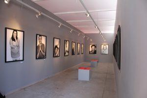Rio de Janeiro, Brazil News, Brazil, ArtRio 2015, Rio de Janeiro Art Festival, Brenda Valansi, Art Festivals in Rio de Janeiro, Rio de Janeiro Galleries, Centro, Port Zone, Pier Maua