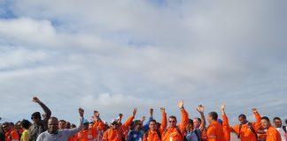 FUP oil workers union to strike, Rio de Janeiro, Brazil, Brazil News
