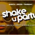 shake u party
