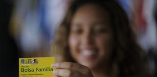 Brazil news, Bolsa Familia, welfare program