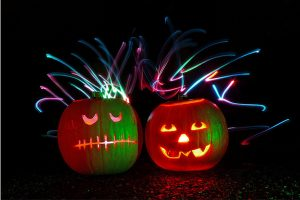 Celebrate Halloween 2015 with Light Painting in Rio de Janeiro, Light Painting, Photography, Brazil, Brazil News, Rio de Janeiro, Travel, Tours, Tourist Activities, Tour Company, Experiences, +Asas