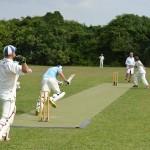 The Carioca Cricket Club, Rio de Janeiro, Brazil, Brazil News