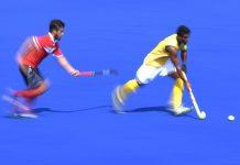 Brazil, Brazil News, Rio de Janeiro, Rio, Rio 2016, Rio 2016 Olympic Games, Aquece Rio Test Events, Badminton, Hockey, Deodoro