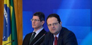 Brazil, Levy, Budget, Barbosa