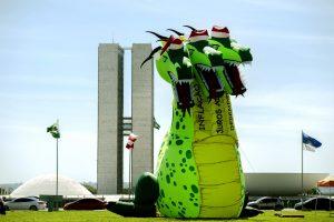 Brasilia, inflation, Brazil News