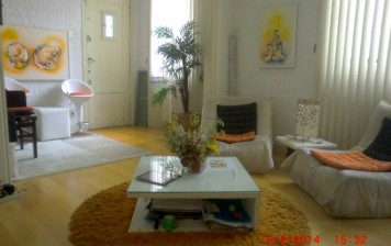 For Sale: 3BR/2BA, 90 m2 Apartment in Ipanema, R$1.45MM